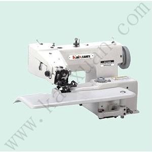 缝机工业电动缝纫机后道设备