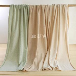 棉全棉卡通汗布纯棉布里子布料